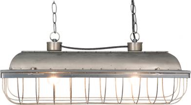 hanglamp---grijs---ijzer---60-x-20-x-25-cm---e27---clayre-and-eef[0].png